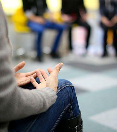 SP: lugares com tratamento psicológico gratuito para aguentar vida na metrópole