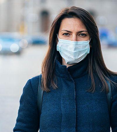 Coronavírus: simulador ajuda a entender progressão da pandemia no Brasil