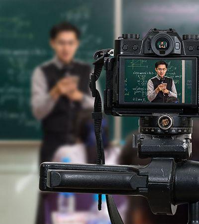 FGV tem 55 cursos grátis para ficar mais inteligente na quarentena
