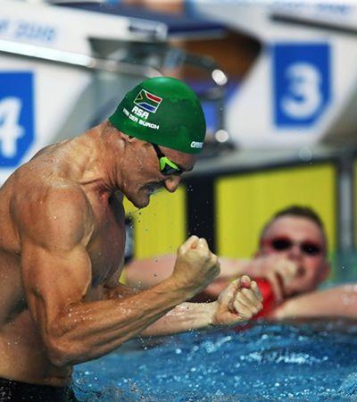 Gripezinha? Campeão olímpico e ex-zagueiro do Milan narram pesadelo com coronavírus