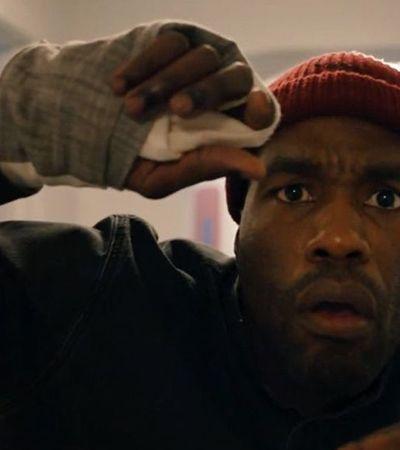 Jordan Peele produz filme que recria mito da 'loira do banheiro' para debater questões sociais