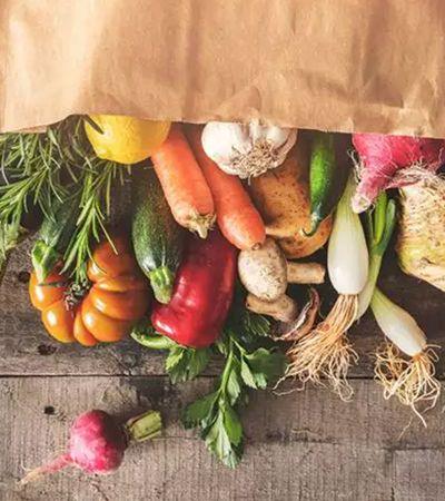 Conheça o app Comida Invisível que está mudando a vida de quem tem fome