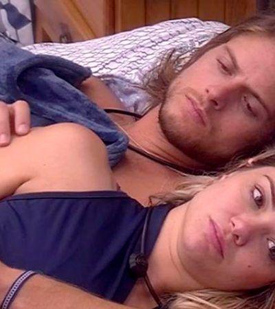 'BBB 20': a relação conturbada entre Marcela e Daniel levanta importantes debates