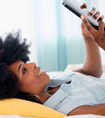 Editora libera um e-book grátis por dia para deixar sua quarentena mais feliz