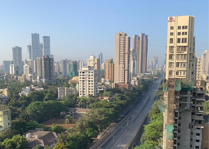 Worldpackers-mumbai