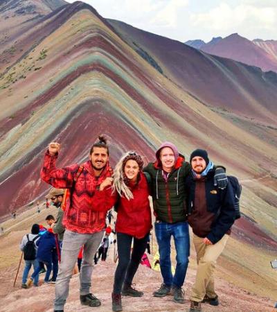 Worldpackers: crise no turismo e dicas pra manter vivo o sonho de viajar após coronavírus
