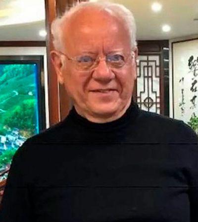 Quem é o brasileiro Nobel da Paz morto por coronavírus