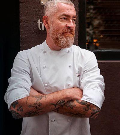 Última chance: pós em Gastronomia e Cozinha Autoral, da PUCRS, reúne professores como Érick Jacquin, Olivier Anquier, Alex Atala e Bela Gil