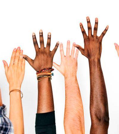 6 iniciativas inspiradoras que promovem a inclusão na educação