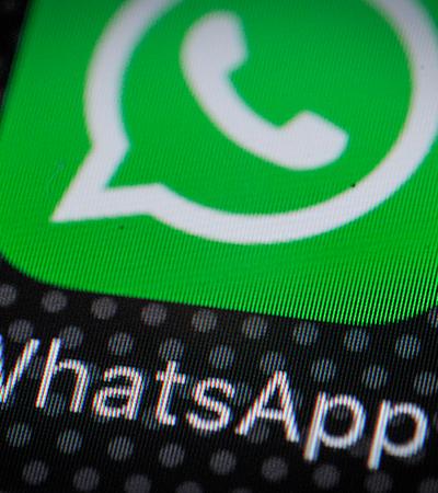 Record demite jornalistas acusados de racismo em grupo do WhatsApp