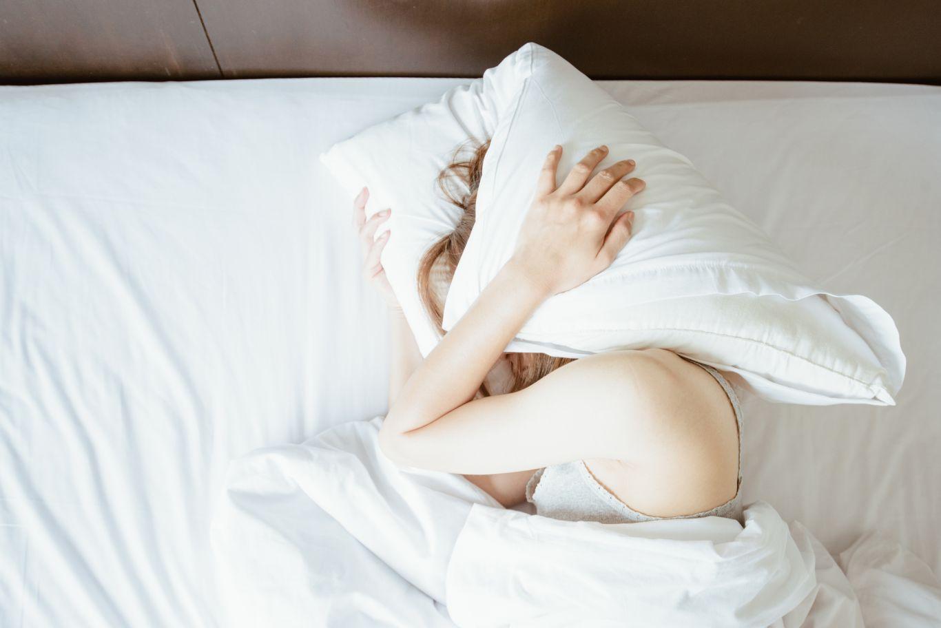 açafrão ajuda a dormir 2