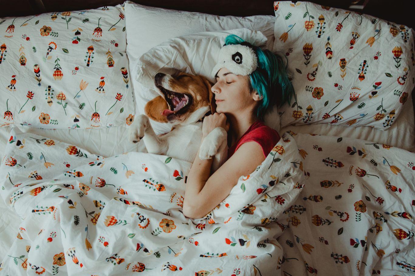 açafrão ajuda a dormir 3