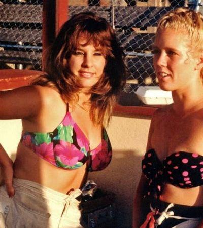 20 looks de jovens dos anos 1990 que dão vontade de repetir nos dias de hoje