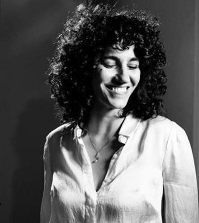 Autora de série sobre Marielle na Globo se desculpa após acusação de racismo: 'Frase estúpida'