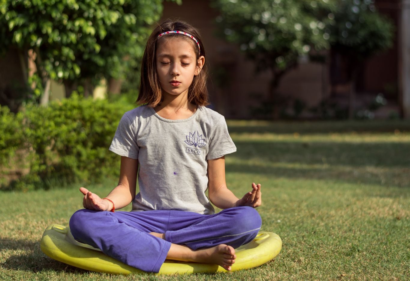 aulas de meditação universidade 5