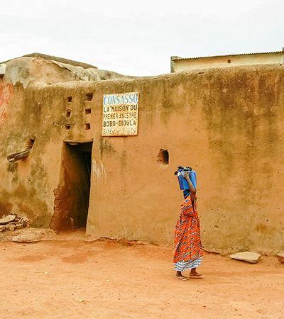 África: como o continente esnobado pelo noticiário combate o coronavírus