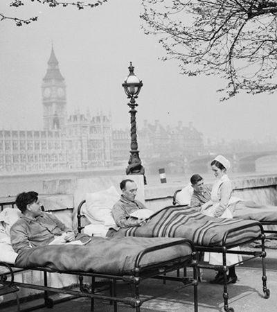 Do coronavírus a gripe espanhola: as maiores pandemias da humanidade