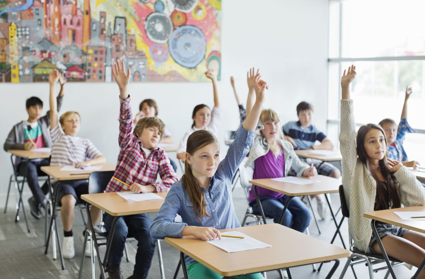 dinamarca escolas empatia 1