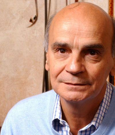Drauzio Varella afasta idolatria e diz que 'mundo está louco'
