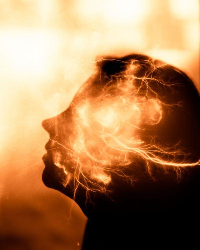 eletricidade estática ansiedade 2