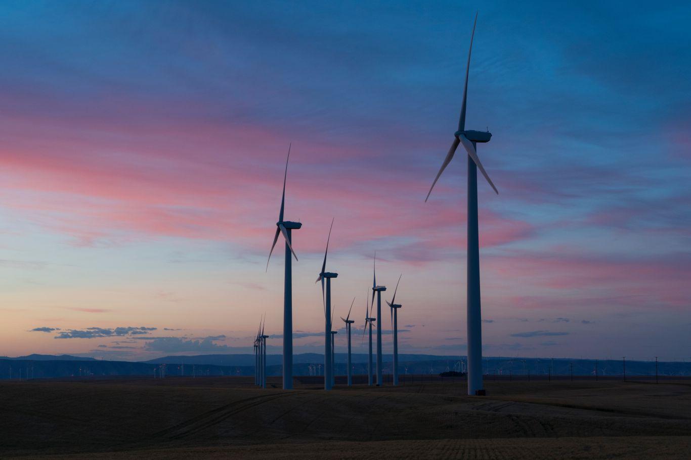 emissões carbono reino unido 3