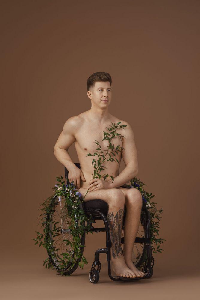 ensaio masculinidade frágil 1