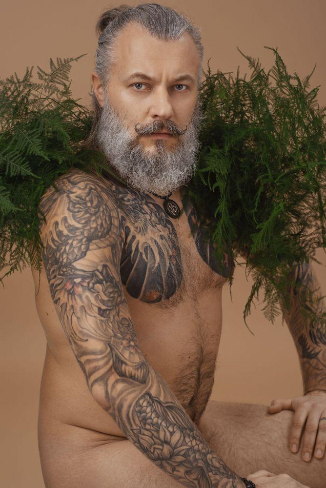 ensaio masculinidade frágil 2