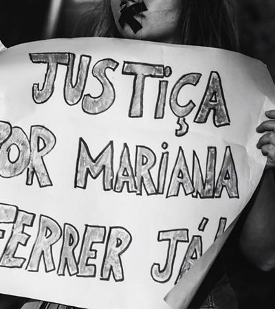 Caso de blogueira estuprada no Cafe de La Musique volta à tona com thread no Twitter