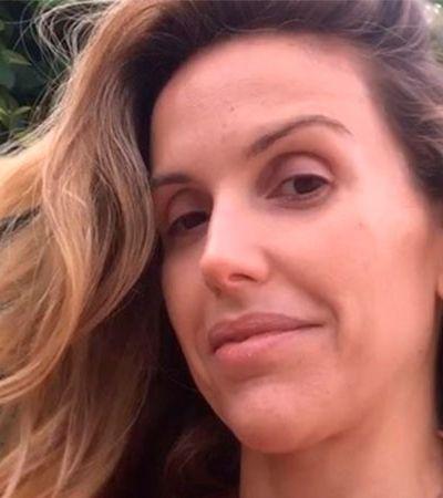 Jornalista com coronavírus circula por condomínio e revolta moradores