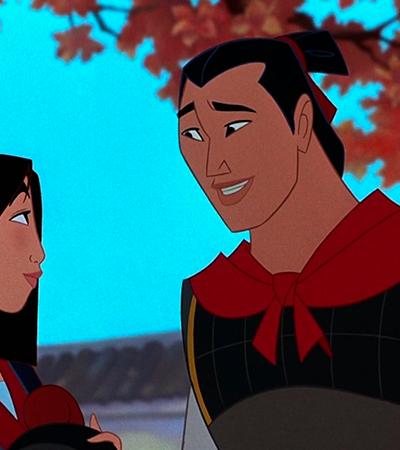 'Mulan' excluiu personagem de remake e produtor cita #MeToo