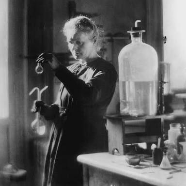 mulheres tabela periódica 2