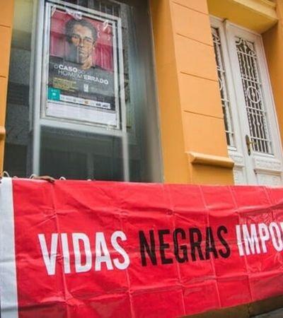 Spike Lee? 5 cineastas negros brasileiros para Antonia Pellegrino se livrar do racismo estrutural