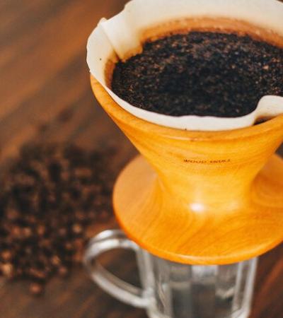 5 maneiras de fazer o café perfeito – mesmo viajando