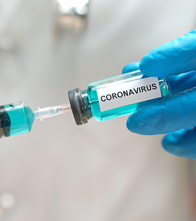 Cuba diz que produz vacina contra o coronavírus e que já curou 1.500 pessoas na China
