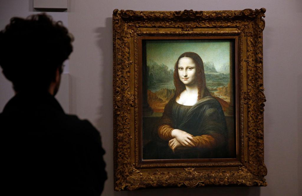 visitas-virtuais-museus-1