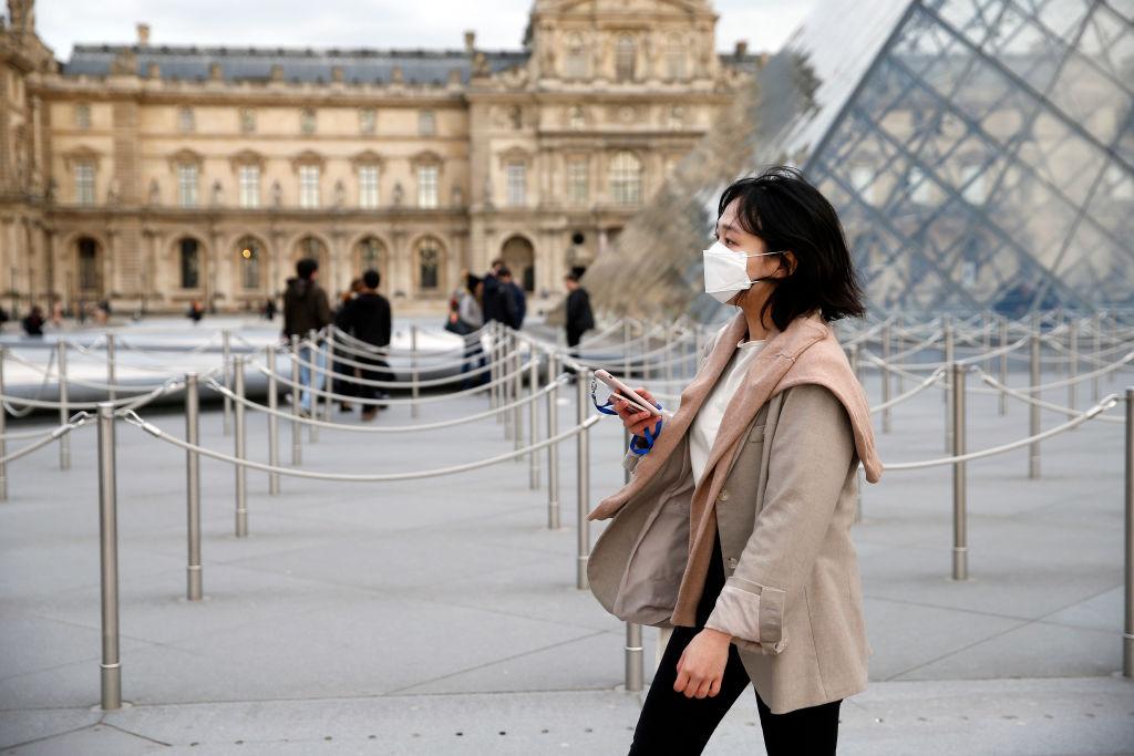 visitas-virtuais-museus-2