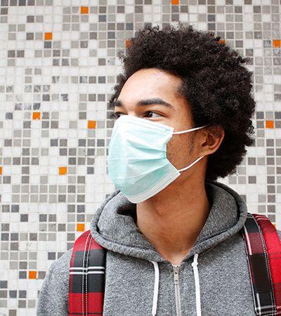 Lilia Schwarcz sobre coronavírus: 'Pandemia marca o final do século 20'
