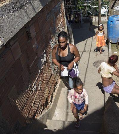 Coronavírus: mães com auxílio emergencial negado acusam ex-companheiros de fraude; entenda