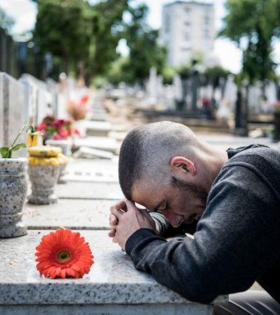 Memorial dá rosto e história para vítimas do coronavírus no Brasil
