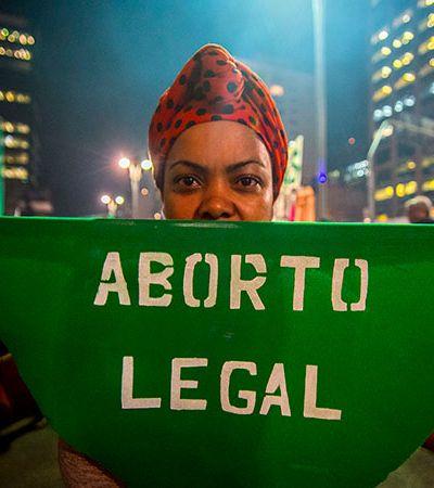 Aborto legal por microcefalia causada por zika começa a ser julgado hoje no STF