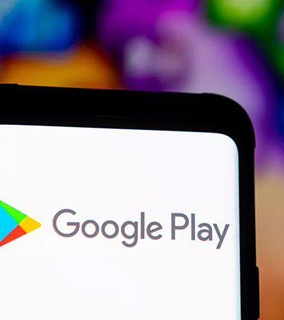 Google Play abre seção com apps aprovados por professores