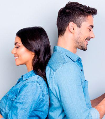 Facebook lança app para casais conversarem e trocarem fotos entre si