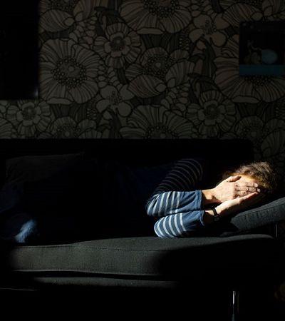 Violência contra a mulher e coronavírus: a casa como cativeiro em tempos de isolamento social