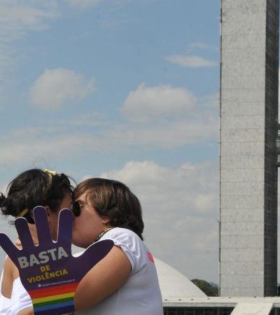 STF inicia julgamento virtual sobre proibição da 'cura gay'