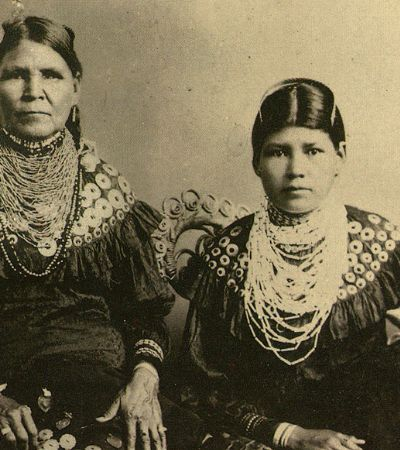 Lenape: a tribo indígena que originalmente habitou Manhattan