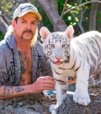 A Máfia dos Tigres: tudo que você queria saber (e nem imaginava) sobre a série da Netflix