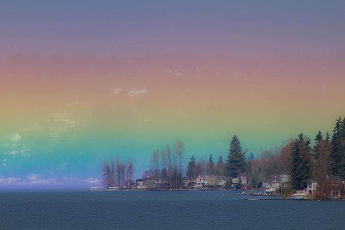 arco-íris horizontal 1