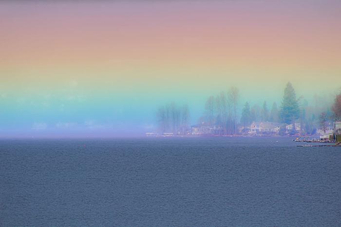 arco-íris horizontal 2