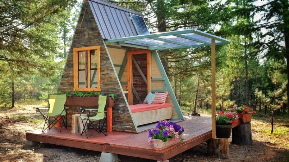blogueiro projeto mini casa 1