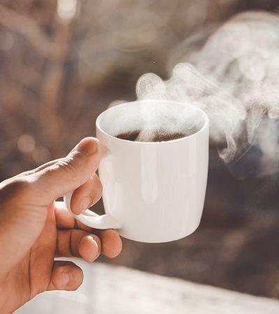 UM Coffee Co. doa cafés a hospitais para agradecer e acolher profissionais da saúde